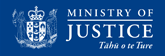 ministry-of-justice