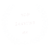 Top reviews badge